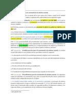 (7) Tipología Contractual