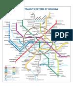 moscow_metro.pdf