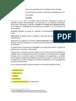 GARANTÍAS DEL PROCESO PENAL.docx