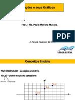 AULA 2- FUNÇÕES E SEUS GRÁFICOS (1).pptx