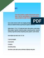 Podvodne Inženerstvo Vodene Crpke-proračuni