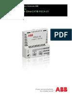 ES_FECA-01_EtherCAT_adapter_module_UM_C_updatenotice.pdf