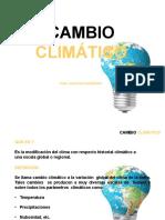 C.Climatico.pptx
