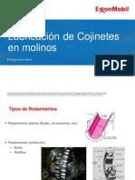 288352176-Chumaceras-Molinos-Ingenios-Azucareros-Sept-2015.pdf