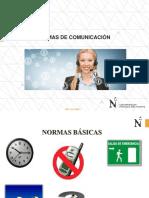 4.- Sistemas de Comunicación (1)