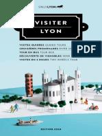 LYON_Visites+Guidees+2016+BD