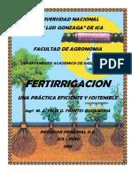 CAPITULO  I - Nuevo - 2017 - II.pdf
