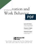 Teoria-social-cognitiva-Bandura.pdf