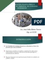 CUIDADOS INTENSIVOS PEDIATRICOS (diplomad).pdf