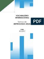 VIML2017.pdf