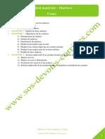 matrices-formules-calcul-matriciel-cours.pdf
