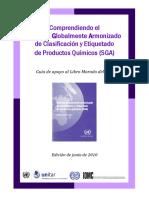 libro morado.pdf