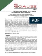 Gestão de Resíduos RCD.pdf