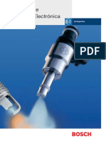 Sistemas_de_inyeccion_electronica.pdf