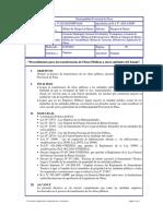 015-2012.pdf