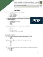 EB106- Study Guide