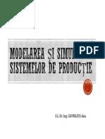 MSSP - 1