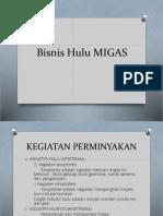 Bisnis Hulu MIGAS.pptx