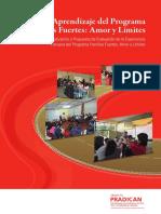 2013214121126Familias_Fuertes.pdf