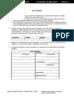 ALEN-01-01_ACTIVIDADES_LCL1ESO.docx