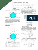 homework 07a-solutions.pdf