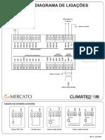 MCP17 - Diagrama de Ligações