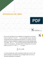 S8_INTEGRALES_LNEA