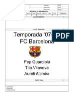 89sesionesdelf-130920064134-phpapp02.pdf