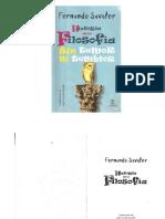 Historia de la Filosofía sin temor ni temblor.pdf