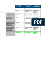 API 1 Ppio Economia