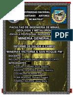 Informe salida a campo mineria LISTO.docx