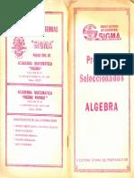Algebra Sigma.pdf