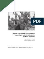 705-1-2048-1-10-20120525.pdf