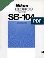 SB-104 Nikonos flash.pdf