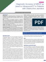 fix journal.pdf