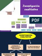 investigacic3b3n-cualitativa