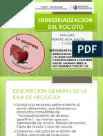 proyecto32.pdf