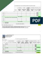 Planilha-Orçamentária-FCBA-2014.xls
