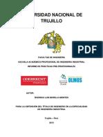 INFORME-DE-PRÁCTICAS-MORILLO-MONTES-Rodrigo-Luis (2).docx