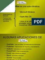 comocrearpaginasweb-090228092533-phpapp01