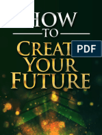 HowToCreateYourFuture.pdf