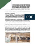 SENSOR DE ROTURA DE VIDRIO.docx