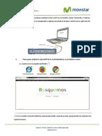 Billion-5200_Cambio-contrasena-wifi-en-modem.pdf