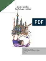 1-3C Castaño y Ruiz - Discurso Contrainsurgente Paramilitar EP No. 51 (2017)