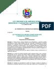 22.-Ley-Orgánica-de-Amparo-sobre-Derechos-y-Garantías-Constitucionales-2.pdf