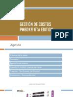 Sesion_7_-_Gestion_de_Costos