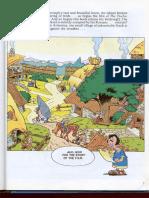 The_Twelve_Tasks_of_Asterix.pdf