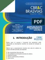 Estudo_das_Rela____es_Entre_Par__metros_de_Solo_e_M__dulo_de_Resili__ncia.pdf