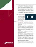 forjado_colaborante_mt100.pdf
