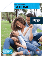 BuyingAHomeSummer2018.pdf